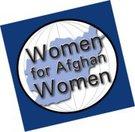 Women-for-Afghan-Women-Logo.jpg