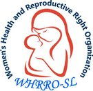 Womens-Health-and-Reproductive-Rights-Organization-WHRRO-Logo.jpg