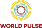 World-Pulse-logo-1.png