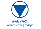 World-YWCA-Logo.bmp