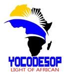 YOCODESOP Logo.JPG
