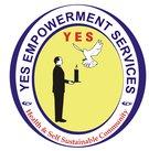 Yes-Empowerment-Services-Logo.jpg