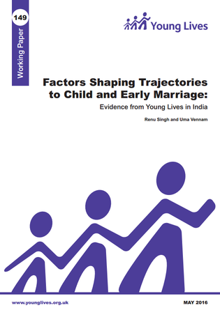 Young Lives report