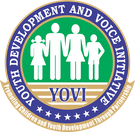 Youth-Development-and-Voice-Initiative-YOVI-Logo.png