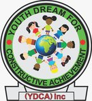Youth-Dream-for-Constructive-Achievement-YDCA-Logo.jpg