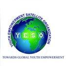 Youth-Empowerment-Satellite-Organisation-YESO-Logo.jpg