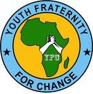 Youth-Fraternity-for-Change-YFC-Uganda-Logo.jpg