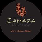 Zamara-Foundation-Logo.png