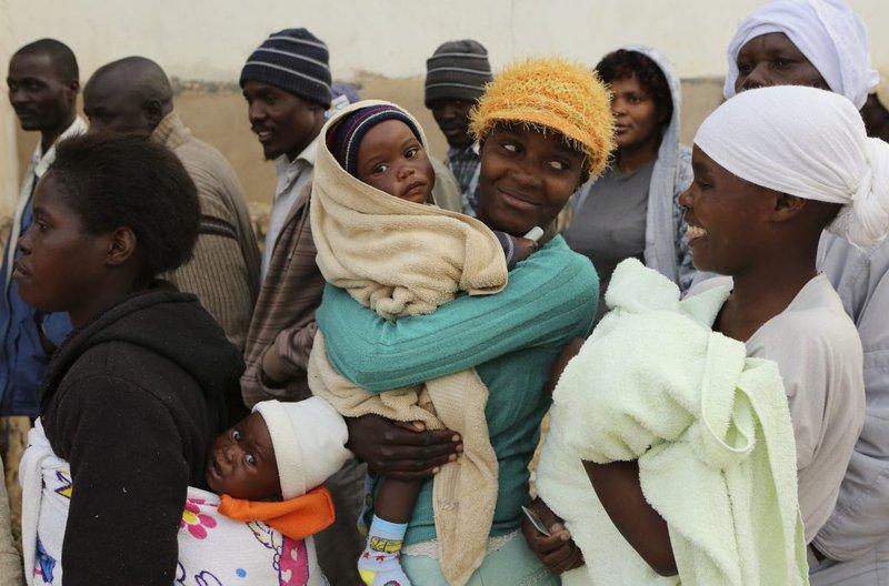 Zimbabwe-story-Credit-Reuters-Siphiwe-Sibeko-1024x677.jpg