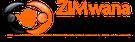 Zimwana-Logo.png