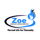 Zoe-Counselling-and-Training-Centre-Trust-Logo.jpg