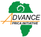 advance-africa-initiativelogo.png