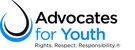 advocates-for-youth-logo.jpg