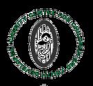 cccyd-logo.gif