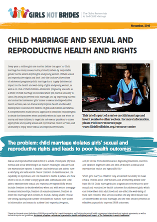 CM and SRHR ENG (updated cover)