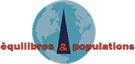 equilibre-pop-logo.png