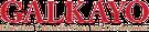 gecpd_logo_01_368x81.gif