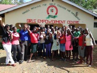 girls-empowerment-centre.jpg