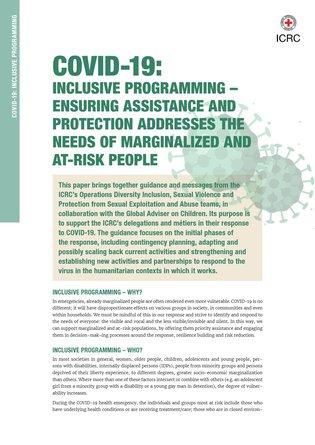 icrc_covid-19_inclusive_programming_coronavirus_1
