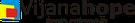 logo-vijanahope.png