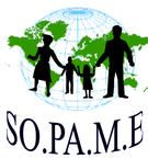 logosopame-ONG.png