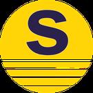 sahaj_sansthan.png