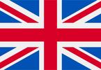 unitedkingdom.png