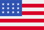 unitedstatesofamerica.png