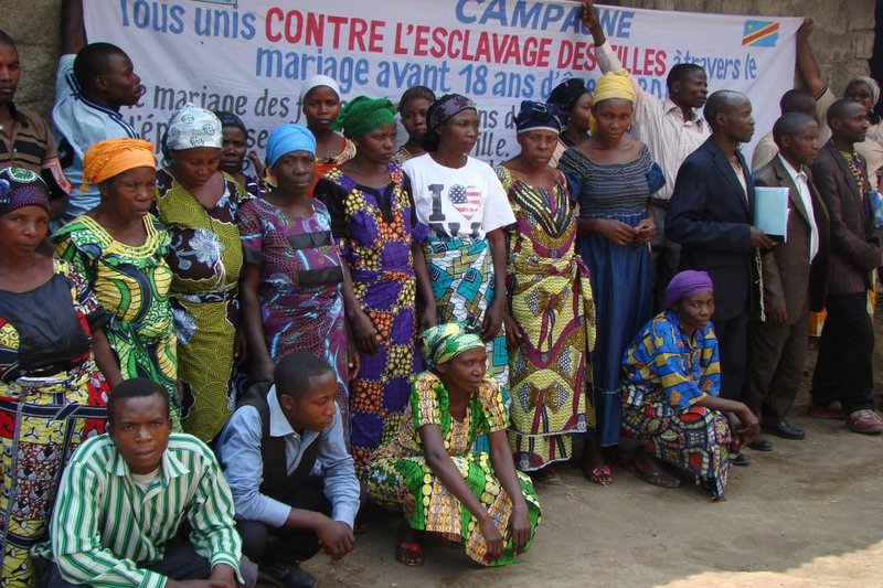 women-for-equal-chances-congo.jpg
