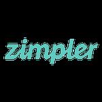 Zimpler med Casino