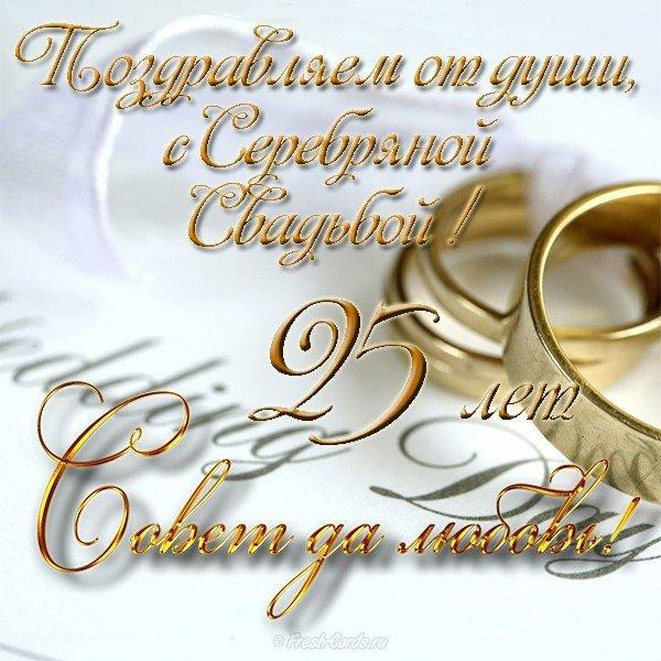pozdravleniya-s-serebryanoj-svadboj-krasivie-otkritki foto 9