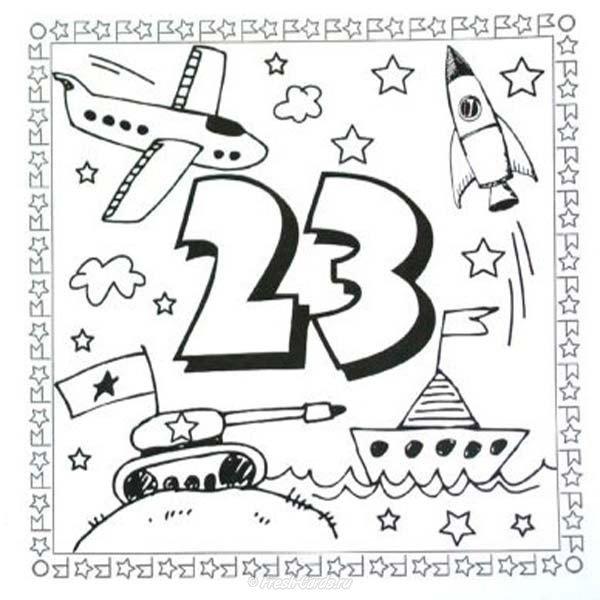 ❶С 23 февраля рисунки черно белые Стихи поздравление с 23 февраля мальчикам Coastie pinup   Cool stuff   Pinterest   Pin up girls, Pin up and Pin up art  }