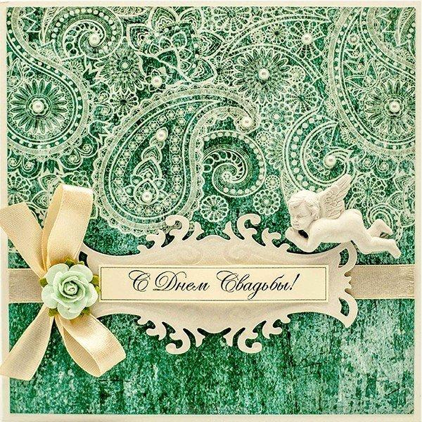 Открытка днем, поздравления с 13 днем свадьбы открытка