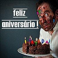 Картинка ко дню рождения на португальском языке