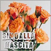 Красивая открытка с днем рождения на итальянском