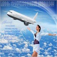 Поздравление с днем гражданской авиации в прозе