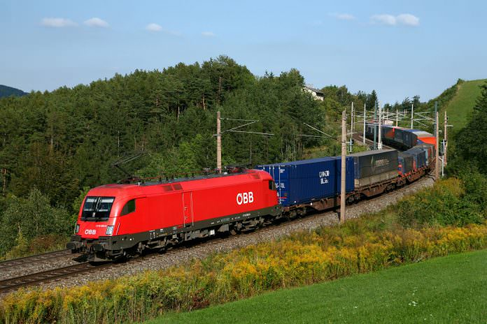Credit: Rail Cargo Operator.