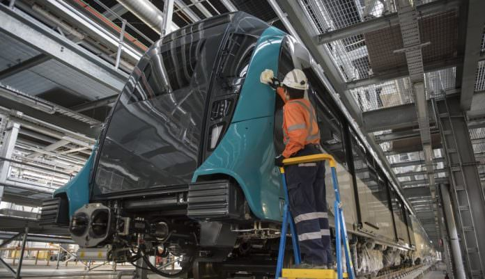 Credit: Sydney Metro.