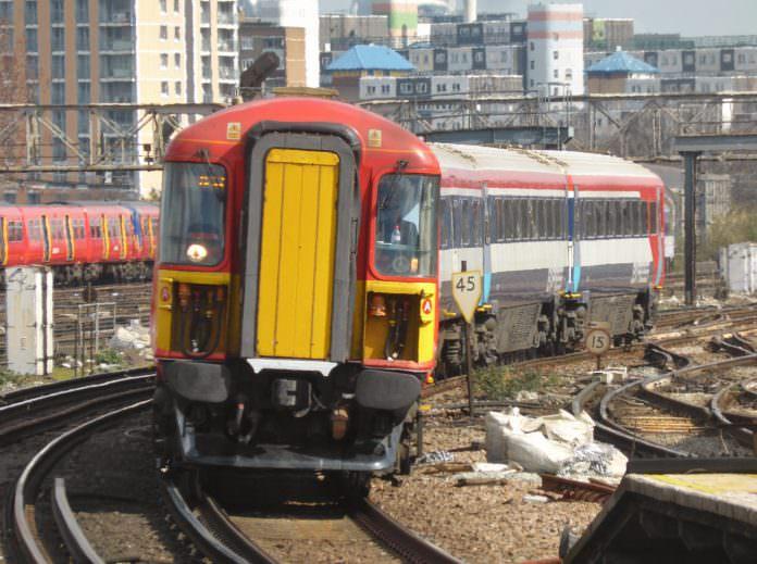 Credit: Train Photos/ CC BY-SA 2.0.