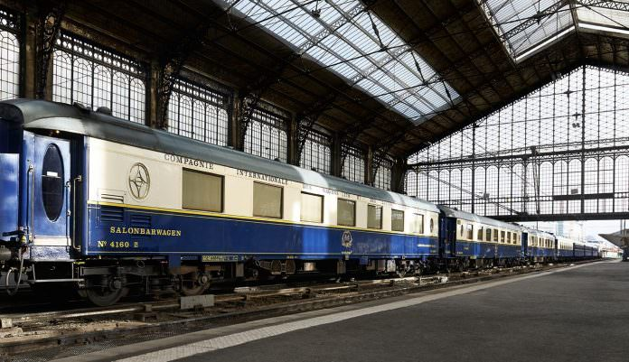 Credit: Jérôme Galland / SNCF.