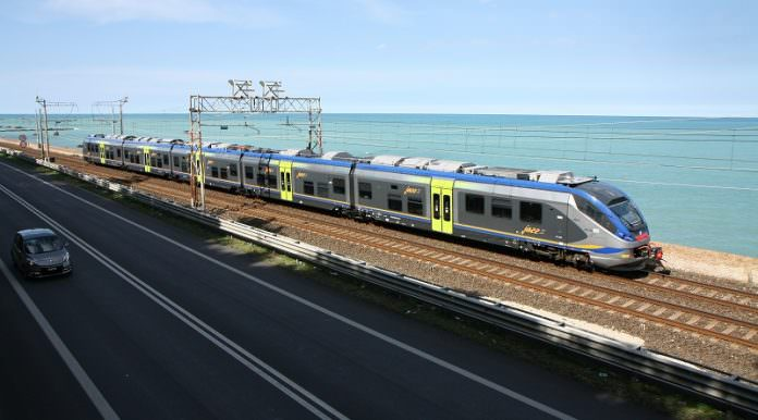 Credit: Alstom.