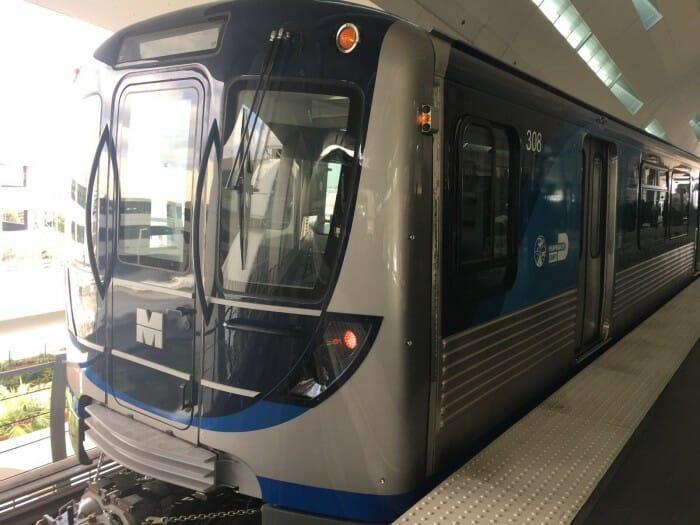 Photo: Hitachi Rail.