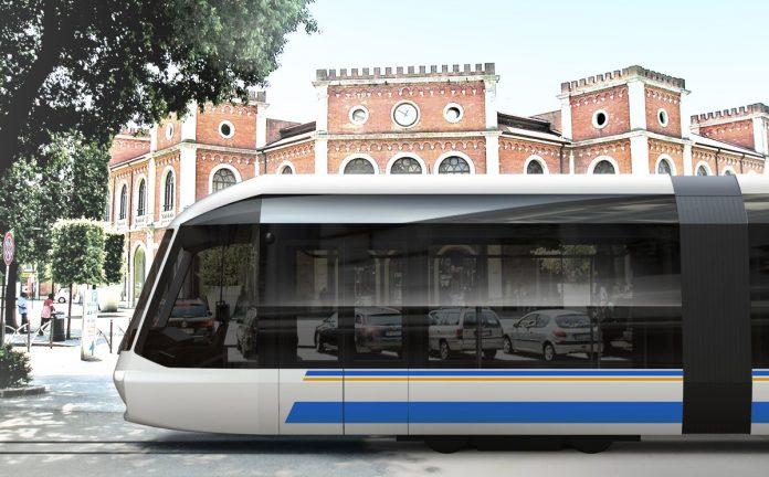 Photo: Brescia Mobilità.