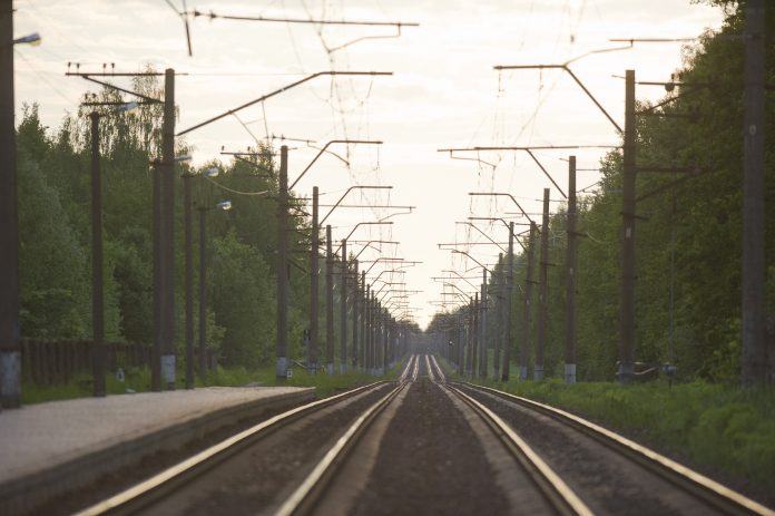 Photo: Latvian Railways.