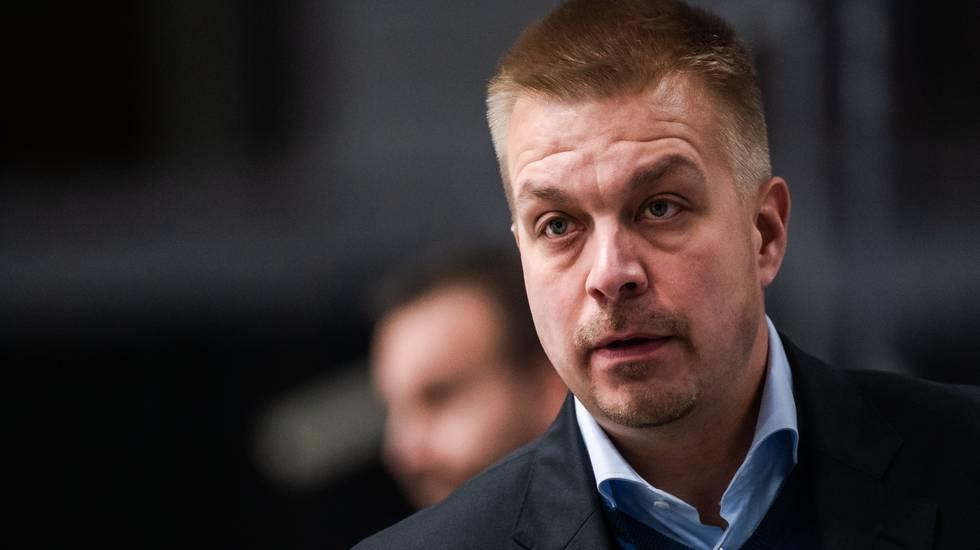 Bekräftat: Sparkade AIK-tränaren får ny chans – hos allsvensk konkurrent