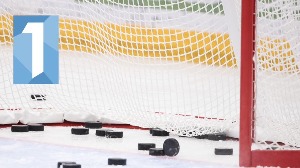 Hockeyettan: Det här gäller inför söndagens playoff 3-val