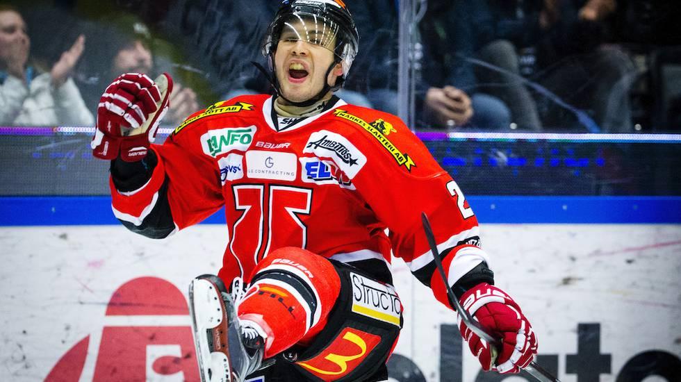 hockeynews.se