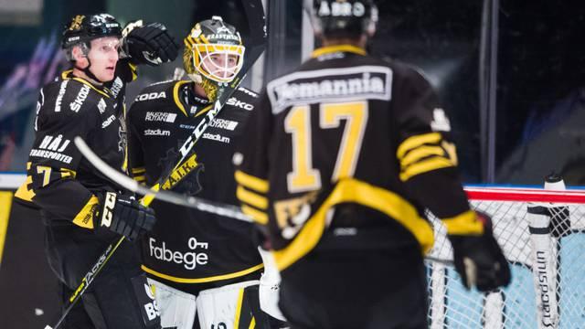 Kan AIK återta serieledningen?