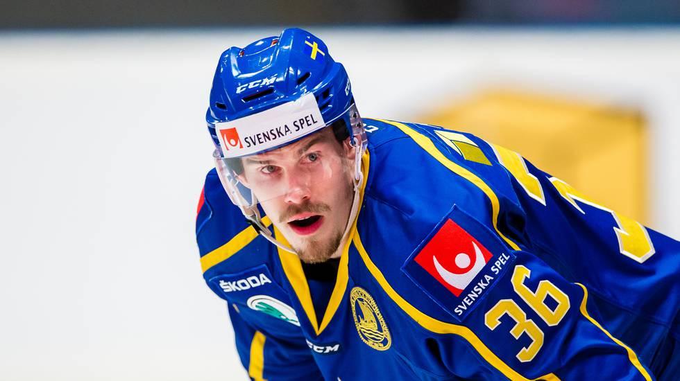"""Örebro värvar landslagsmeriterad forward: """"En målfarlig spelare"""""""