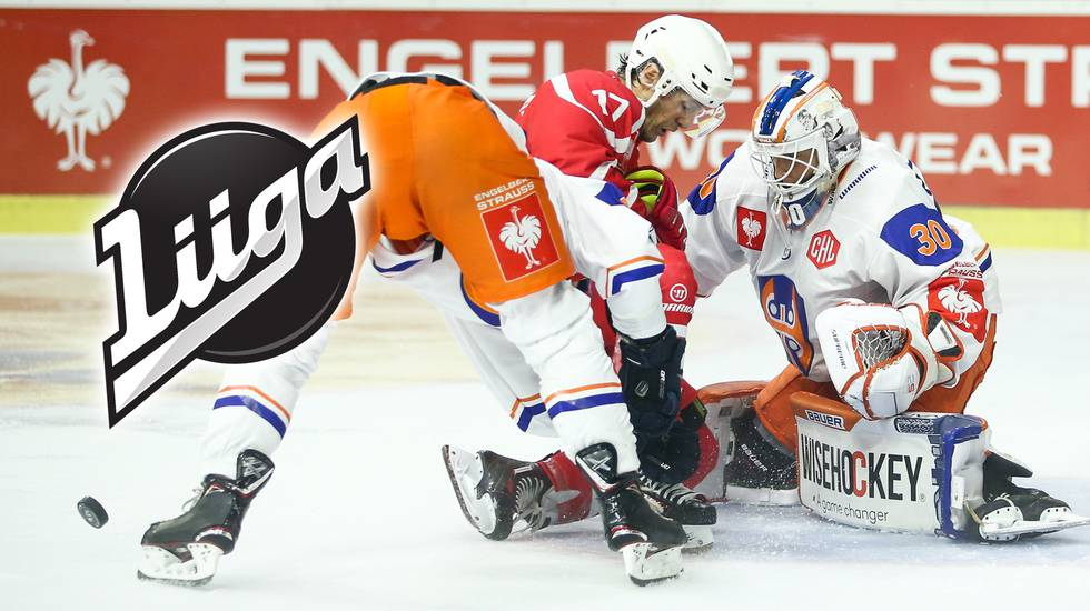 """Efter finska regeringens beslut – ligan skjuter på premiären: """"Lättade"""""""